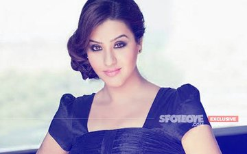 CINTAA On Shilpa Shinde's Expulsion: Shilpa Has Been Speaking Against Us Since A Year, 95 % Votes Were Not In Her Favour