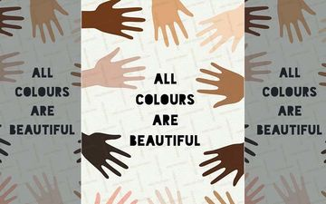 Matrimonial Website Removes Skin Colour Filter, Beauty Brand To Stop Selling Fairness Creams Amid Raging Debate Over Racism And Colourism