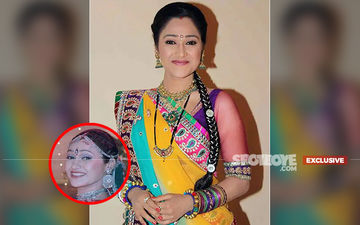 Disha Vakani To Return As Dayaben On Taarak Mehta Ka Ooltah Chashmah, Details Inside