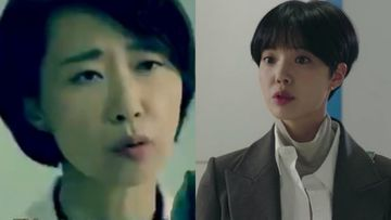 Say What - Netflix's Korean Drama My Secret Terrius Predicted The Coronavirus Pandemic WAY BACK In 2018 – VIDEO
