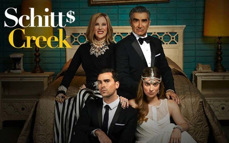 Pride Month: Is India Truly Ready To Embrace Shows Like Schitt's Creek On Their Homeground?