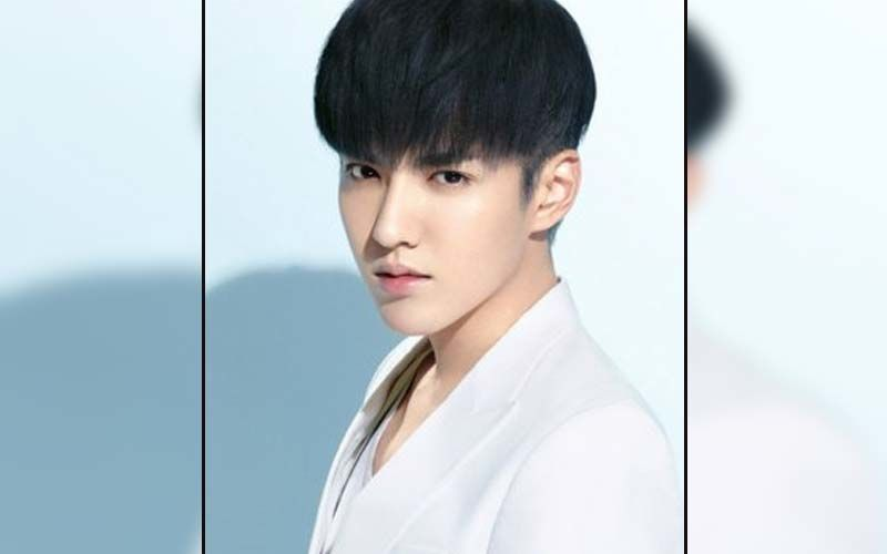 Chinese Actor Kris Wu Allegedly Involved In Teen Sex Scandal; Ex-KPop Star Loses Endorsement Deals