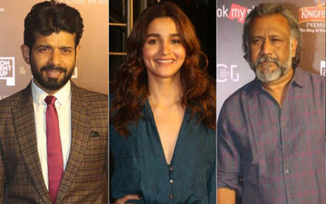 Critics Choice Film Awards 2019, Winners List: Alia Bhatt, Vineet Singh, Sriram Raghavan Walk Away With Trophies