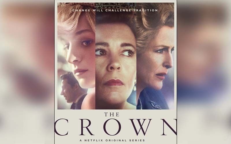 The Crown Season 5 To Feature A Brand-New Cast; Netflix's Royal Drama On Princess Diana And Queen Elizabeth To Begin Filming In July- DEETS INSIDE
