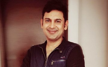 Manoj Muntashir: Vulgarity doesn't have any place in art