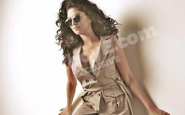 BUZZ: Kavita Kaushik Finds Love Again
