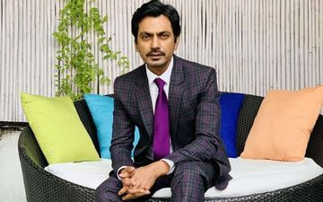 Jogira Sara Ra Ra: Nawazuddin Siddiqui To Kickstart Shooting For His Next Film With Neha Sharma, Quickly After Sangeen