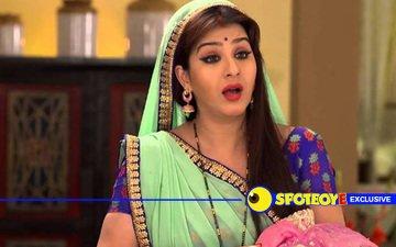 TV Industry BANS Shilpa Shinde