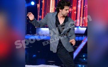 Outstanding dancer Hrithik to groove in Jhalak Dikhhla Jaa Season 9- Episode 1