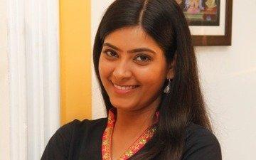 Rajshri Rani Pandey: I might never get married again