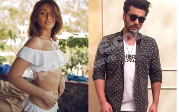 BUZZ: Ileana D'cruz opposite Arjun Kapoor in Mubaraka