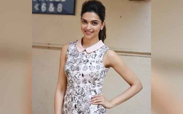 Deepika: I Am Not Going To Get Bogged Down
