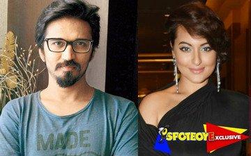 Amit Trivedi has no time for Sonakshi's Akira