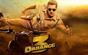 Dabangg 3 Audience LIVE REVIEW: Salman Khan-Sonakshi Sinha Starrer BASHED By Some, LOVED By Others, Reactions Vary