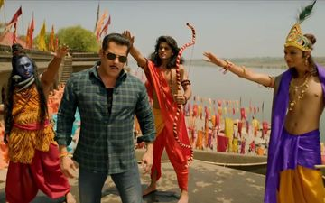 Dabangg 3: After A Demand For A Halt, Hindu Janajagruti Samiti Demands Cancellation Of Film's Censor Certificate