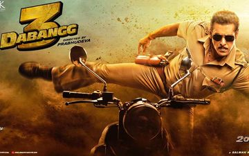 Dabangg 3: Seetiyon Se Swagat; Salman Khan To Arrange A Special Screening Of Trailer For Fans Before It Is Dropped Online