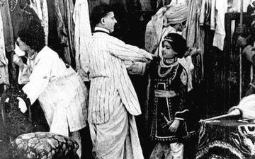 Dadasaheb Phalke Death Anniversary: भारतीय सिनेमा के जनक से जुड़ी ये 10 बातें हर किसी को जाननी चाहिए