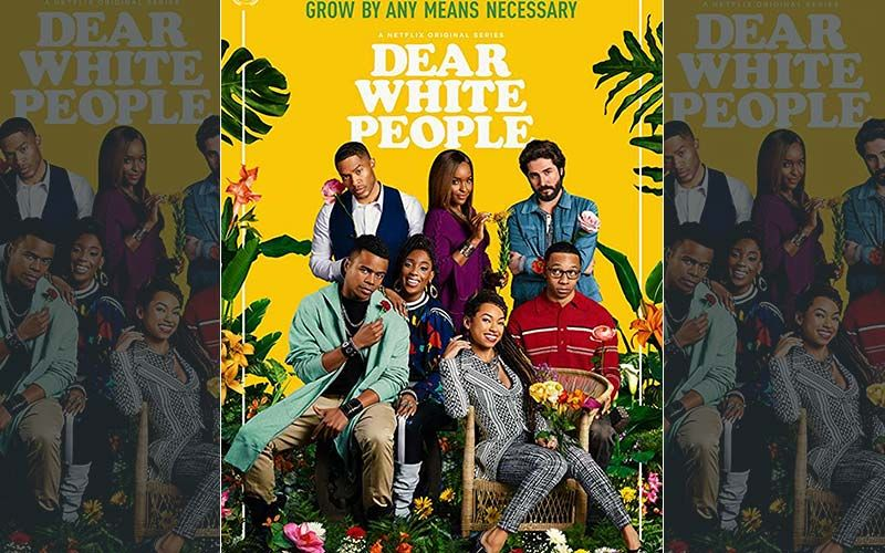 Binge Or Cringe: Dear White People Season 3 Review