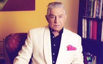 Dalip Tahil Booked For Drunk Driving; Crashes Car Into Auto Rickshaw Leaving 2 Injured