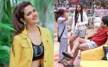 Bigg Boss 13: Ex-Contestant Dalljiet Kaur Is Not Enjoying The Show Because Of ONE Reason