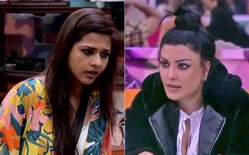 Bigg Boss 13, Eviction 1: After Dalljiet Kaur, Koena Mitra Too Shown The Exit Door On The Controversial Show