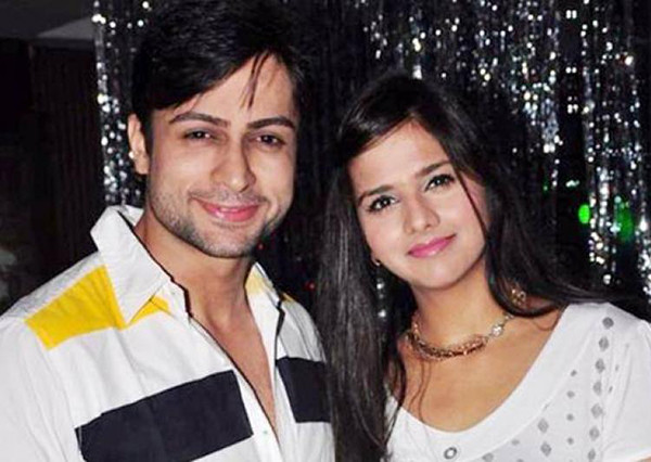 Dalljit Kaur And Shaleen Bhanot