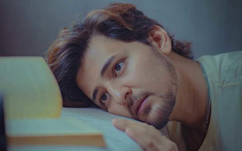 Sidharth Shukla-Shehnaaz Gill's Bhula Dunga Singer Darshan Raval Returns With Saari Ki Saari Reprised Version- WATCH