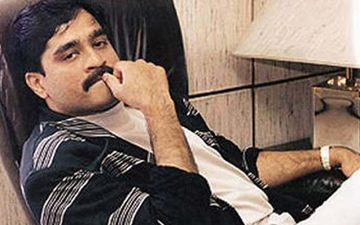 Dawood Ibrahim Tested Positive For Coronavirus Along With His Wife; Both Admitted To A Military Hospital In Karachi - REPORTS