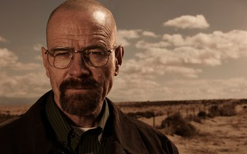 Bryan Cranston ready for Better Call Saul Appearance