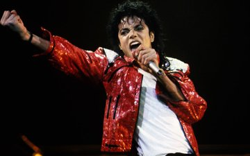 5 Michael Jackson Videos That Rocked The World Of Music