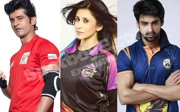 BCL International cancelled!