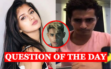 Who's Saying The Truth- Danish Zehen's Brother Guffran Or Arshifa Khan?
