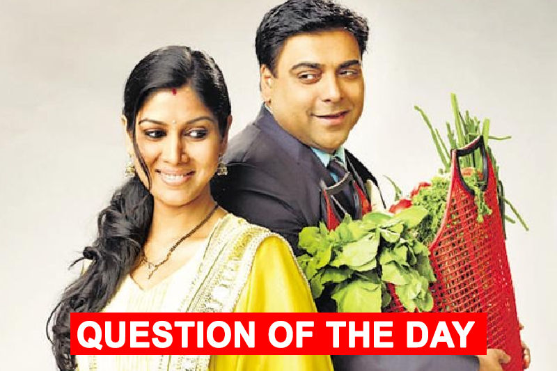 Do You Feel Ram Kapoor And Sakshi Tanwar Will Be Able To Recreate The Magic In Karrle Tu Bhi Mohabbat Season 3?