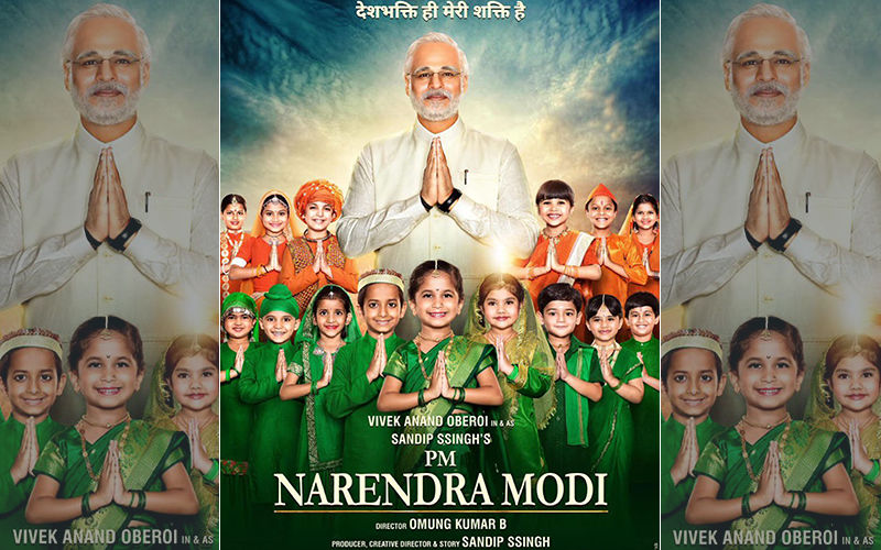 Major Relief For Makers Of PM Narendra Modi Biopic; Delhi High Court Rejects Plea Seeking Stay On The Film