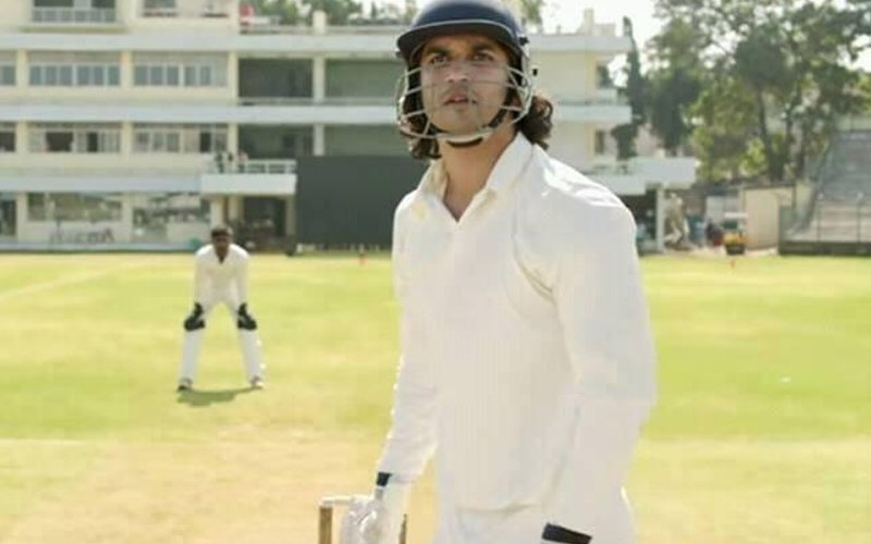 M.S. Dhoni's Latest Song Besabriyaan Is Inspiring To Say The Least