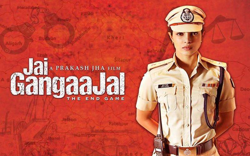 Movie Review: Jai GangaaJal, Bore Bore Dekho? No way!