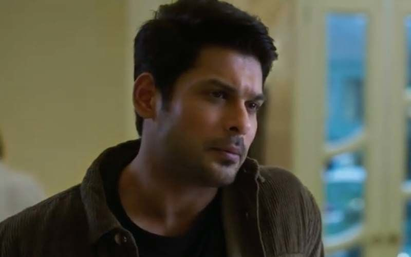 Broken But Beautiful 3: Sidharth Shukla AKA Agastya Rao's Introductory Video Shows Him As Opinionated, Fierce And Idealist – VIDEO
