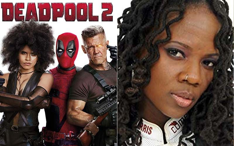 Deadpool 2 Stuntwoman's Death A Result Of Lack Of Safety Measures