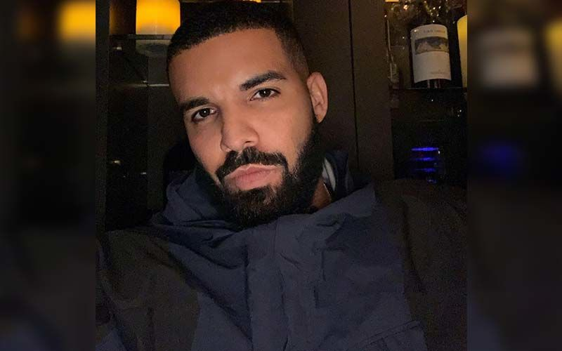 Singer Drake Admits That Covid-19 Gave Him Hair Loss And Shuns Trolls, Says 'It Is Coming Back'
