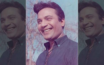 Death Anniversary: Here's a Look At Iconic Movies Of Bengal Mahanayak Uttam Kumar