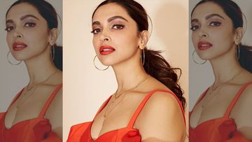 International Women's Day 2020: Deepika Padukone Is Our Pin-Up Girl For All Things Feisty And Fierce