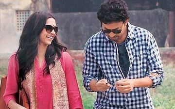 Irrfan Khan Death: Actor Was To Collaborate With Deepika Padukone For A Film After Piku; Was Postponed Due To His Cancer Diagnosis