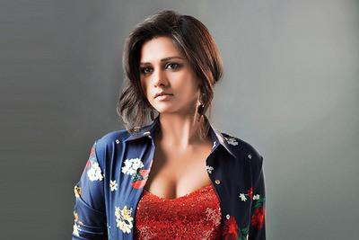 Deepa Kaur