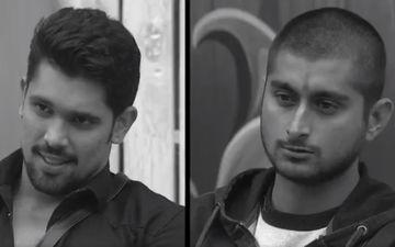Bigg Boss 12: दीपक ठाकुर और शिवाशीष मिश्रा में कौन बनने जा रहा हैं घर का अगला कैप्टन