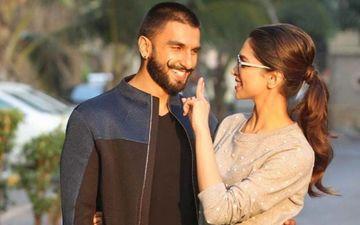 शमा सिकंदर ने दी रणवीर सिंह और दीपिका पादुकोण को शादी की बधाई