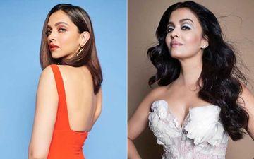 Binodini Dasi Biopic: Deepika Padukone's Loss Is Aishwarya Rai Bachchan's Gain; Latter Signs Pradeep Sarkar's Next