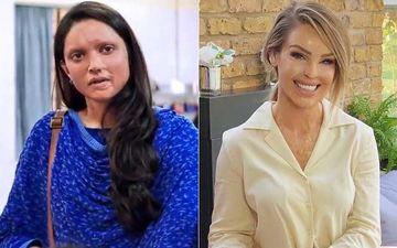 Chhapaak: After Rangoli Chandel, English Acid Attack Survivor Katie Piper Showers Praise On Deepika Padukone