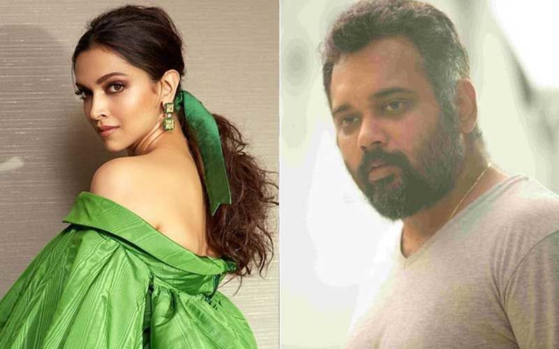 After Fans Trend #NotMyDeepika and Urge Padukone To Not Work With Luv Ranjan; Latter's Old Abusive Tweets Go Viral