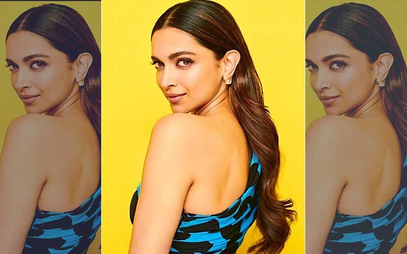 Deepika Padukone First Hated This Makeup Hack But Now Swears By It – WATCH VIDEO