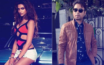 Deepika's BACK PROBLEM Resurfaces & Irrfan Goes Down With JAUNDICE; Vishal's Film POSTPONED
